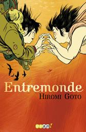 Entremonde