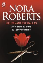 Visions du crime - Sauvé du crime