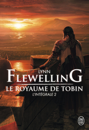 Le royaume de Tobin - 2