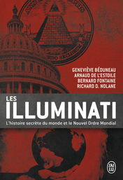 Les illuminati