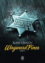Wayward Pines - 2