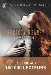 Amberath