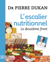 L'escalier nutritionnel