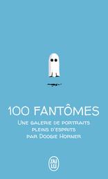 100 fantômes