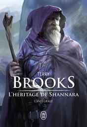 L'héritage de Shannara
