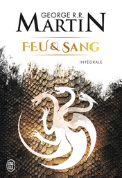 Feu & Sang