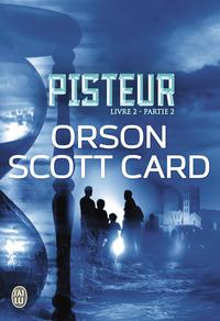 Pisteur - 2 - Partie 2