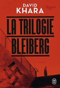 La trilogie Bleiberg