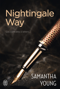 Nightingale Way