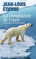 La complainte de l'ours