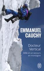 Docteur vertical