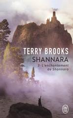 Shannara - Tome 3 - L'enchantement de Shannara