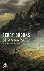 Shannara - Tome 1 - L'épée de Shannara
