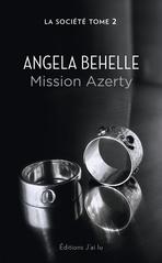 Mission Azerty