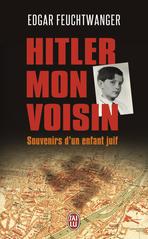Hitler, mon voisin