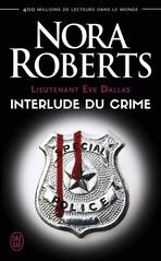 Interlude du crime