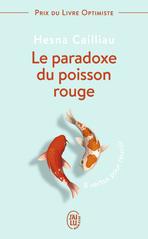 Le paradoxe du poisson rouge