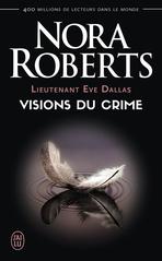 Visions du crime
