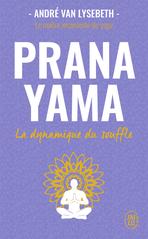 Prānayāma