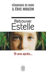 Retrouver Estelle