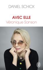 Avec elle, Véronique Sanson