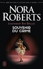 Souvenirs du crime