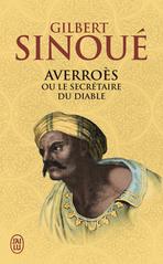 Averroès ou Le secrétaire du diable