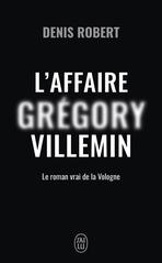 L'affaire Grégory Villemin