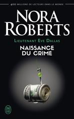 Naissance du crime