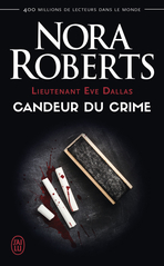 Candeur du crime