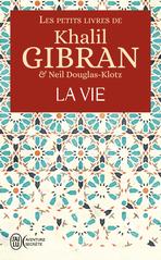 Les petits livres de Khalil Gibran
