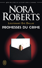 Promesses du crime