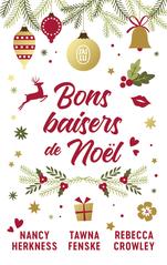 Bons baisers de Noël