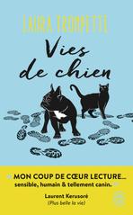 Vies de chien