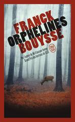 Orphelines