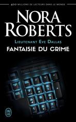 Fantaisie du crime