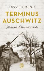 Terminus Auschwitz