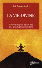 La vie divine - 1