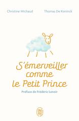 S'émerveiller comme Le Petit Prince