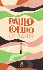 Le Zahir