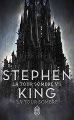 La Tour Sombre - Tome 7 - La Tour Sombre