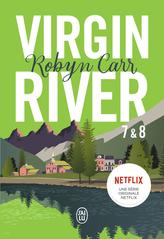 Virgin River, 7 & 8