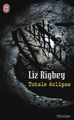 Totale éclipse
