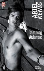 Camping Atlantic