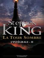 La Tour Sombre - Tome 2 - L'intégrale