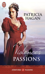 Violences et passions
