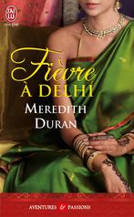 Fièvre à Delhi