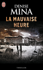 Mauvaise heure