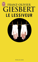 Lessiveur