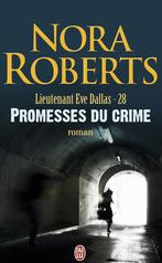 Promesse du crime
